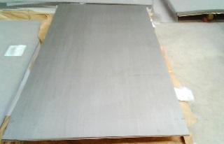 Ti-6Al-4V sheet