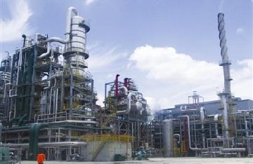 A Saudi PTA project
