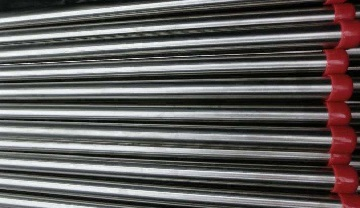SS 316 tubing, ASTM A269